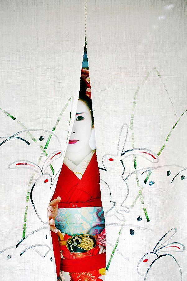las geishas eran prostitutas videos x prostitutas reales