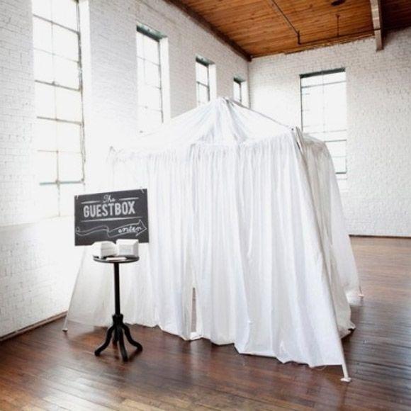 read absolutely brilliant wedding ideas