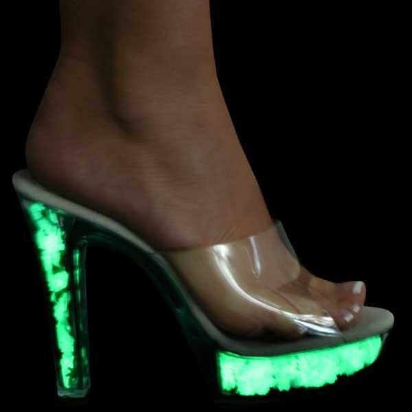 Found on heelsforyou.com