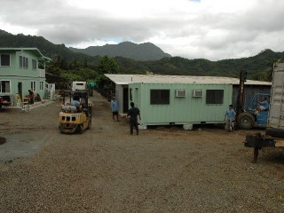 Shipping container homes joy studio design gallery best design - Container homes hawaii ...