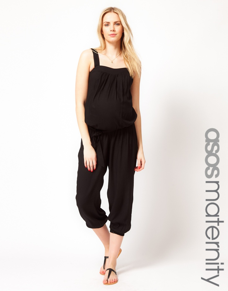 Amazing Maternity Rompers Yes Or No