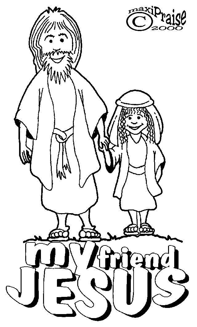 Helping hands coloring pages for church coloring pages for Helping hands coloring page