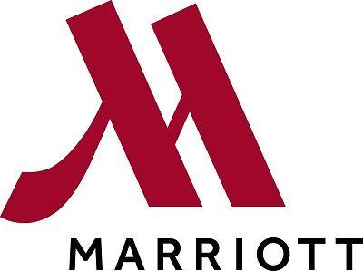 Marriott International Logo New Marriott logo | Ho...