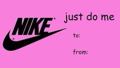 funny valentines facebook status