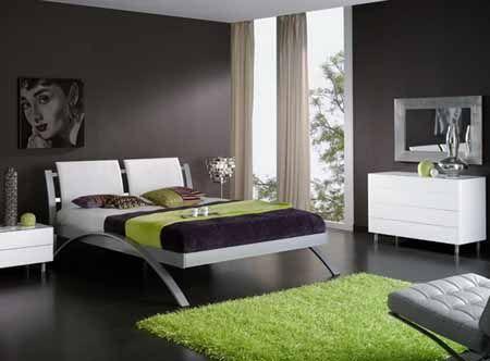 Bedroom furniture ideas top 10 designs ideas pinterest