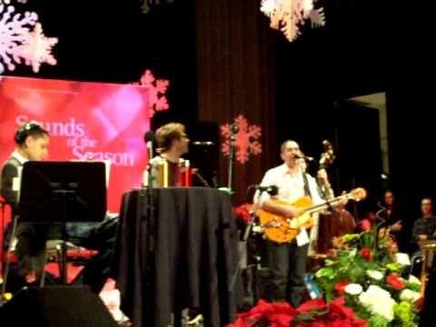 Pin by Debra McKnight on Celtic Christmas | Pinterest: pinterest.com/pin/41376890297814267