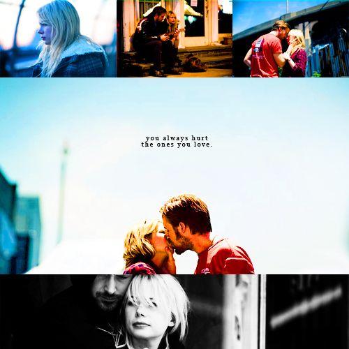 blue valentine film streaming vf