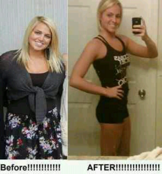 Pin by Megan Coghill on Before and After - weightloss inspiration   P ...