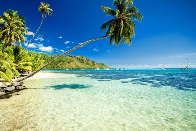 10 reasons why you should visit hawaii travante aloha