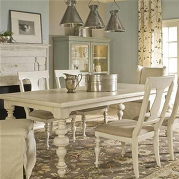 paula deen dining room home sweet home pinterest