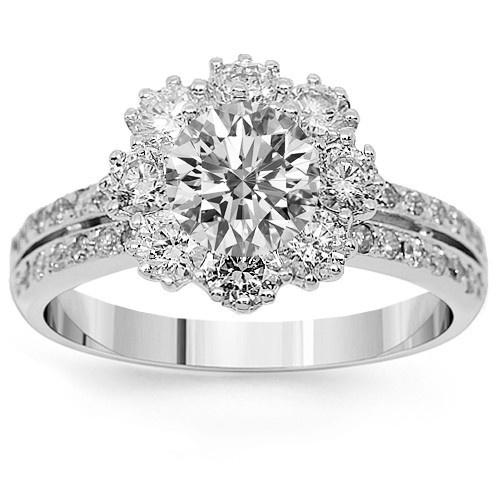 valentina diamond rings