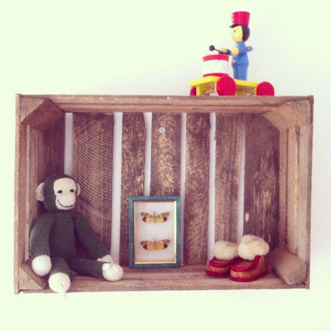 Babykamer Babybytes: Babykamers op babybytes: babykamer. Decorated ...