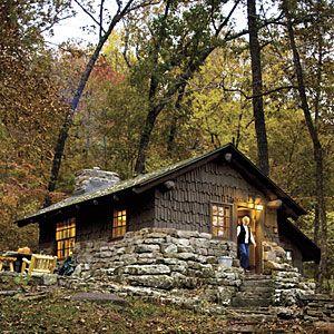 Smokey Mountain Cabins