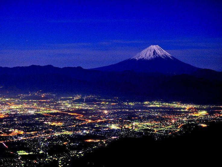 夜景の画像 p1_15
