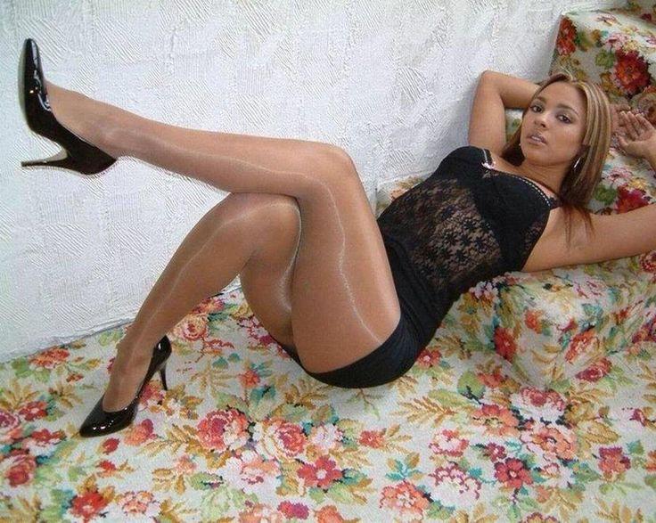pantyhose-porno-foto