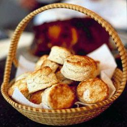 ... Baking: Over a Century of Secrets from the White Lily Kitchen