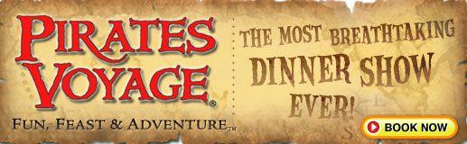 Pirates voyage coupon code