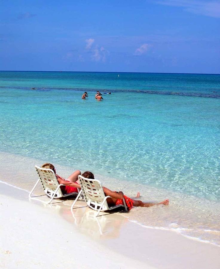 Online dating virginia beach