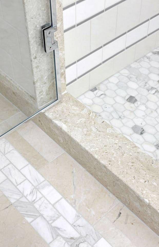 Sarah Richardson Design Bathrooms Pinterest