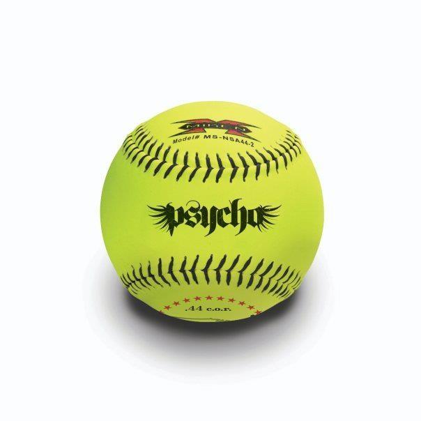 Pin Softball Logo Designs on Pinterest