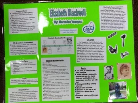 book report poster board Professional tri-fold science poster boards look professional with a 36x48 tri-fold poster board from posterpresentationscom.