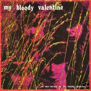 my bloody valentine 2 youtube