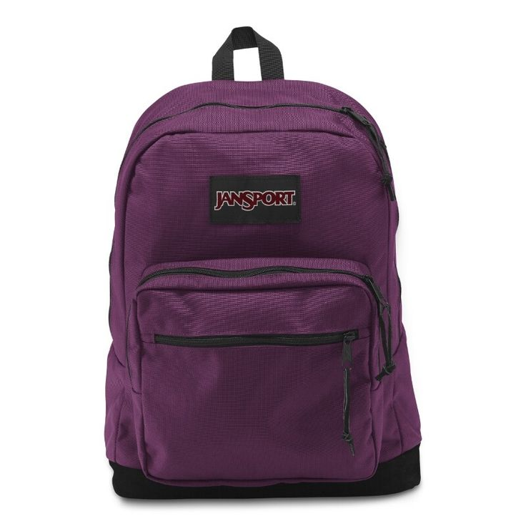 JanSport Right Pack DE Backpack