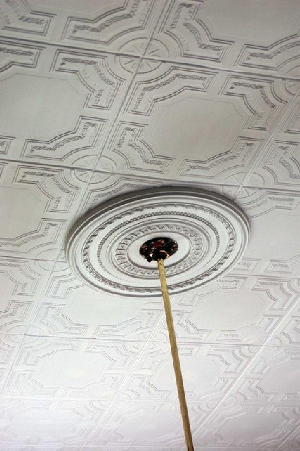 Discount styrofoam ceiling tiles