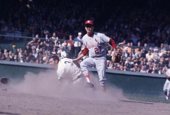 1968 World Series | Vintage Detroit Tigers | Pinterest Worldseries