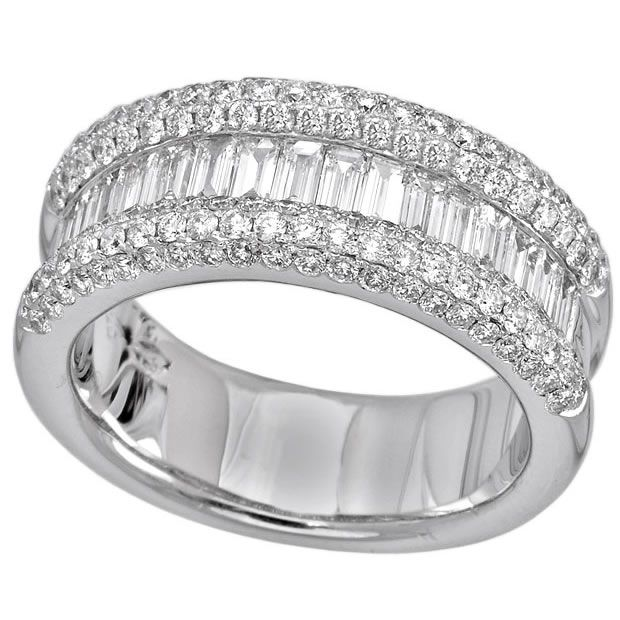 Ring Designs Right Hand Ring Designs Diamond