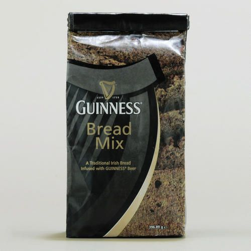Guinness Bread Mix | I want this... | Pinterest