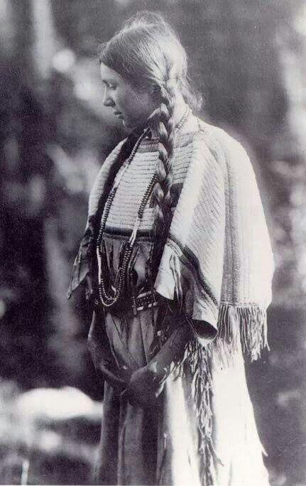 how to speak native american cherokee
