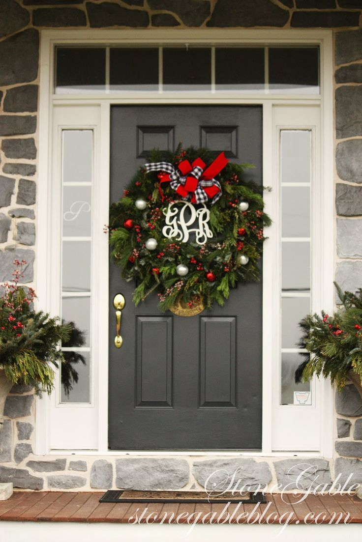 Pin By Sandra Anderson On Christmas Winter 2012 Pinterest