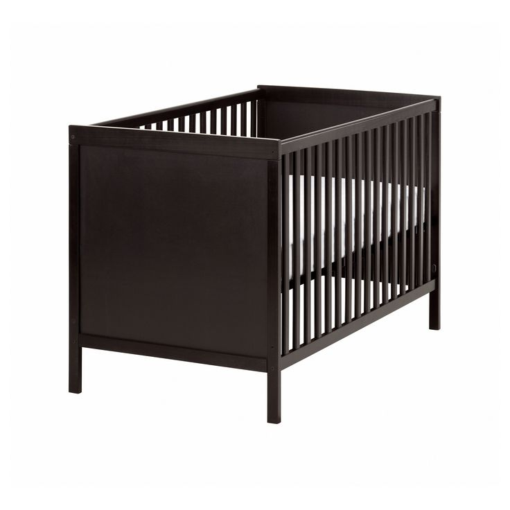 wickeltisch ikea malm verschiedene ideen. Black Bedroom Furniture Sets. Home Design Ideas