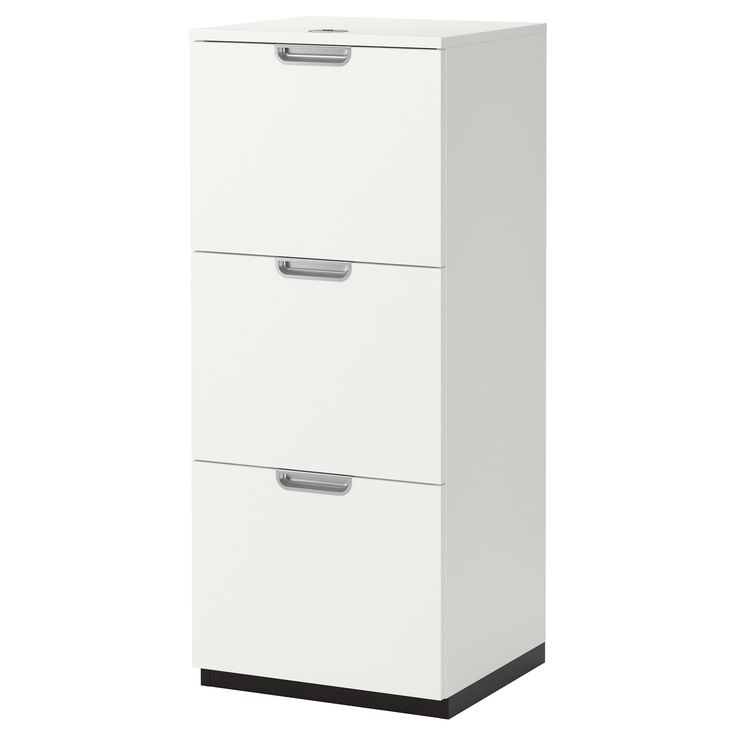galant ikea filing cabinet lock. Black Bedroom Furniture Sets. Home Design Ideas