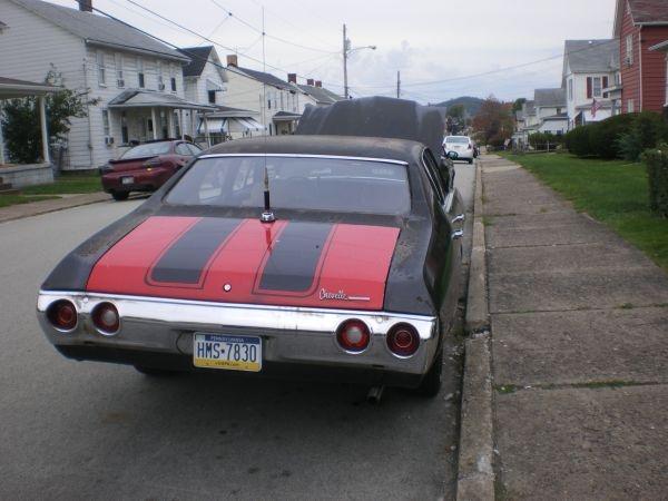 Craigslist Pittsburgh Cars Autos Post