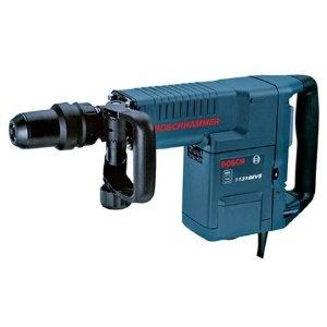 bosch 11316evs sds max demolition hammer tools amp home improvement ...