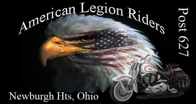 american legion memorial day prayer