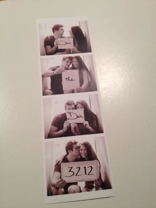 20 Genuinely Awesome Date Ideas - Meme Collection