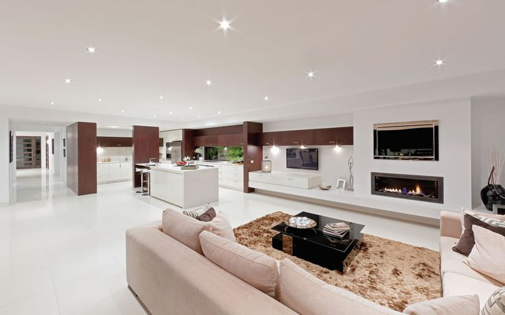 Metricon homes fireplaces pinterest for Home designs metricon