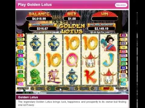 5 dollar deposit casino