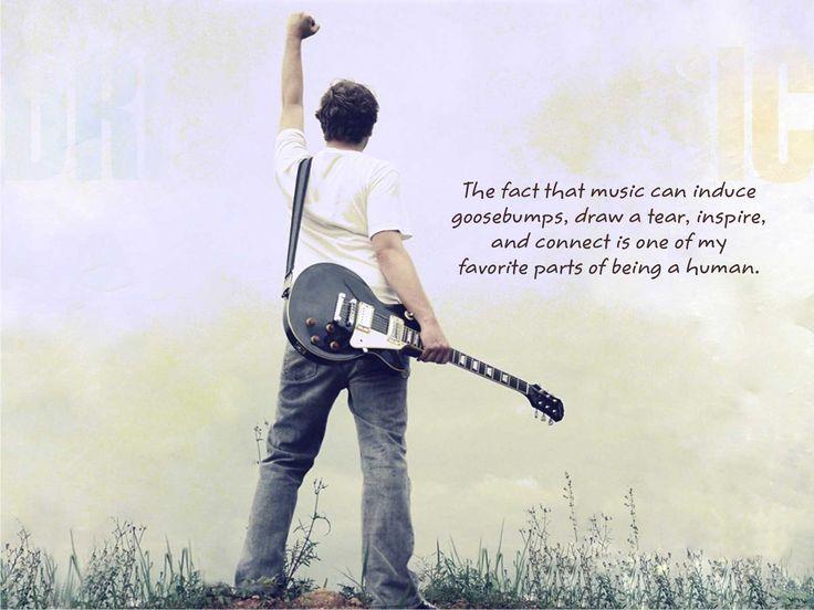 Muzički citati  - Page 2 E402b076264b80aef8000d697f8955b3