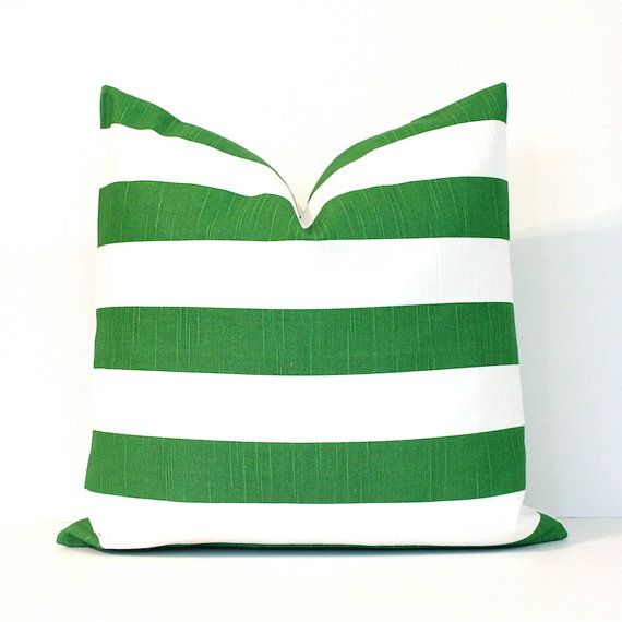 301 moved permanently for Green and white throw pillows