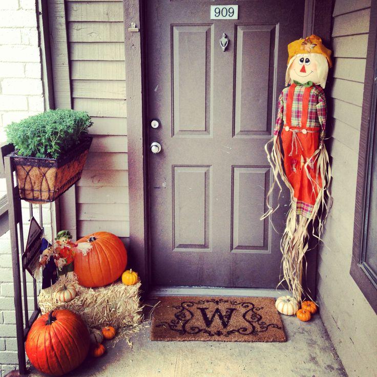 Fall Home Decor Pinterest Trend Home Design And Decor