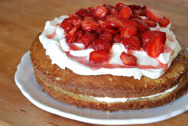 cake strawberry short cake cake strawberry cheese cake cake strawberry ...