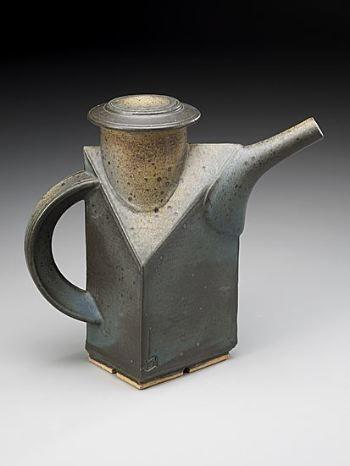 Unique Teapot Shape I 39 M A Little Teapot 2 Pinterest