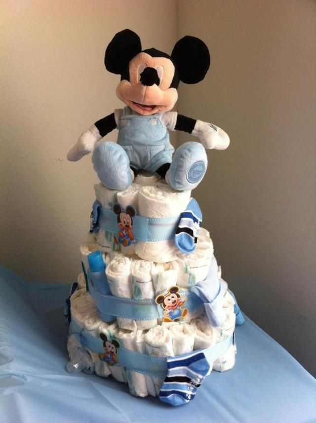 mickey mouse themed baby shower things creatively pinterest