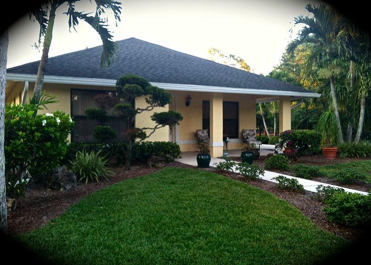 By mark g swanson realtor on wellington florida real estate 334
