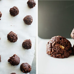 ... cocoa cocoa brownies cocoa brownies pantry staples cocoa coconut bits