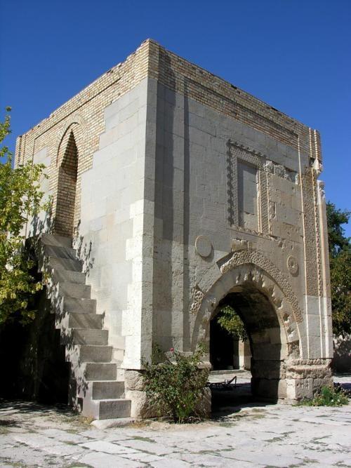 Kayseri Turkey  City pictures : kayseri, turkey | Turkey | Pinterest